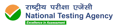 NTA UGC NET JRF Admit Card 2020